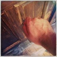 the doors66©JamesECockroft 20140601