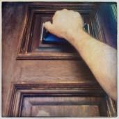 the doors|76|©JamesECockroft-20140608