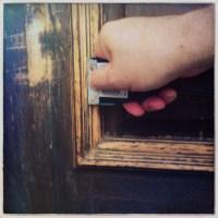 the doors79©JamesECockroft 20140608