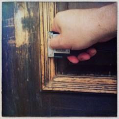 the doors 79 ©JamesECockroft-20140608