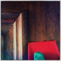 the doors|8|©JamesECockroft-20140530