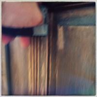 the doors82©JamesECockroft 20140608