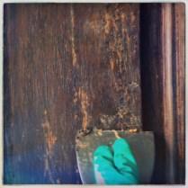 the doors|9|©JamesECockroft-20140530