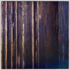 the doors|94|©JamesECockroft-20140608