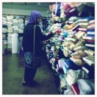 28 Ramadan16©JamesECockroft 20140726