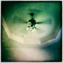 5 Ramadan-Naps are Sunnah|7|©JamesECockroft-20140703
