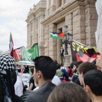 Texans For Gaza7©JamesECockroft 20140802
