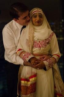Wedding Day!!!|302|©JamesECockroft-20130829
