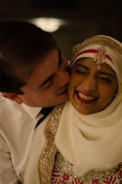 Wedding Day!!!|310|©JamesECockroft-20130829