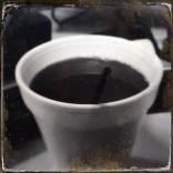 Coffee-©JamesECockroft20140915-20