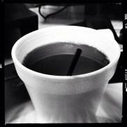 Coffee-©JamesECockroft20140915-21