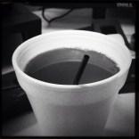 Coffee-©JamesECockroft20140915-22