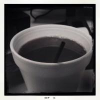 Coffee ©JamesECockroft20140915 24