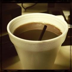 Coffee-©JamesECockroft20140915-25