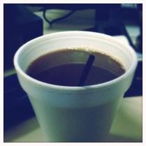 Coffee-©JamesECockroft20140915-28