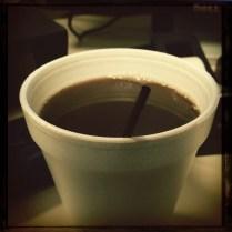 Coffee-©JamesECockroft20140915-31