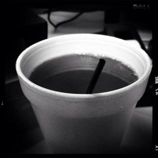 Coffee-©JamesECockroft20140915-34