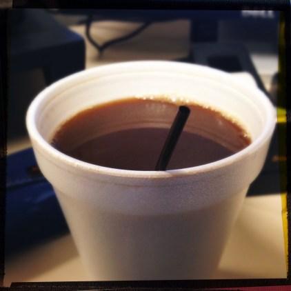 Coffee-©JamesECockroft20140915-35