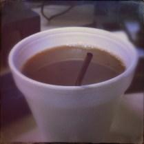 Coffee-©JamesECockroft20140915-4