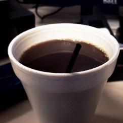 Coffee-©JamesECockroft20140915-7