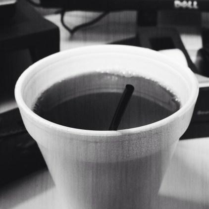 Coffee-©JamesECockroft20140915-8