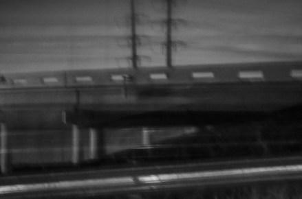 untitled film still 1 ©JamesECockroft-20141022