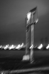 untitled film still 2 ©JamesECockroft-20141023
