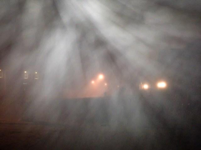 foggy morning17©JamesECockroft 20141209