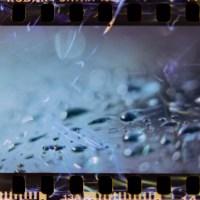20150426 170726 Lens Tests 15 ©JamesECockroft c1p2