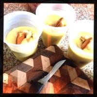 20150628 1451 Banana Pudding Fisabillillah ©JamesECockroft 9918