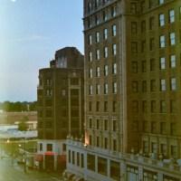 20150912 064302 Eureka Springfield Chicago Memphis 1609 ©2015 JamesECockroft