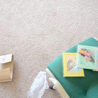 Unboxing Hoxton Mini Press's extra mini series
