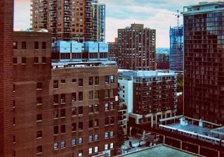 Chicago, IL 2015