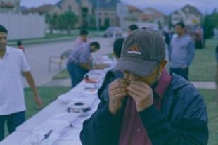 Block Breakfast - Irving, TX 2016