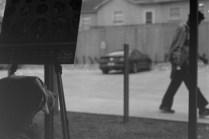 Fort Worth Camera, 2017
