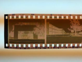 FilmLab test 27