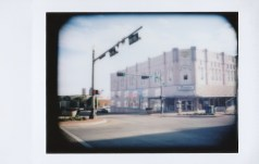 Denton, TX 2017