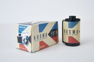 20180526-135015-Kosmo Foto Mono packaging-©JamesECockroft-2018-6705