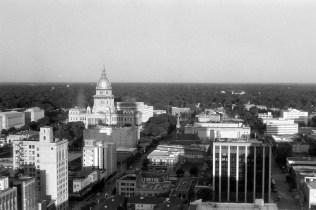 Springfield, IL 2015