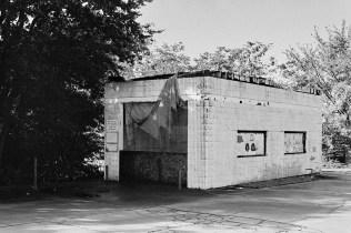 Fort Smith, AR 2018