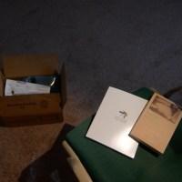 Luigi Ghirri - 'Kodachrome' and 'The Complete Essays 1973-1991'