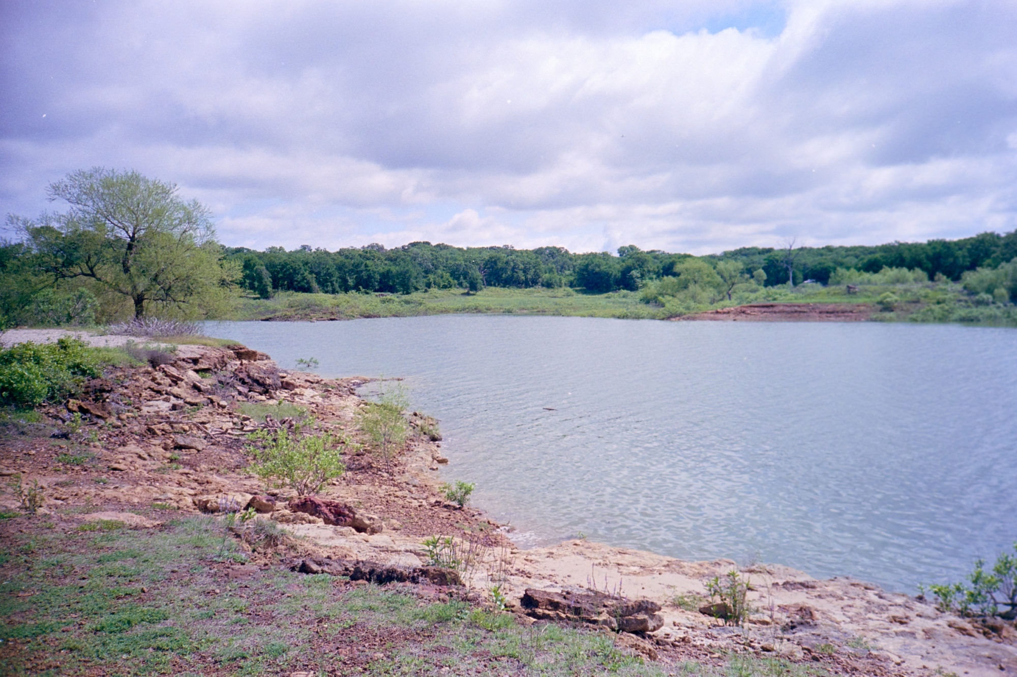 another-new-lc-a-129-grapevine-lake