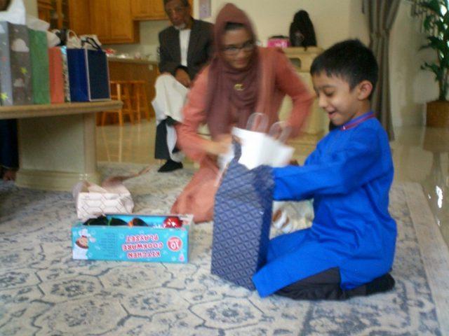eid-al-fitr-celebration-2021-076