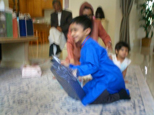 eid-al-fitr-celebration-2021-078