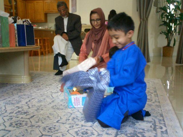 eid-al-fitr-celebration-2021-081