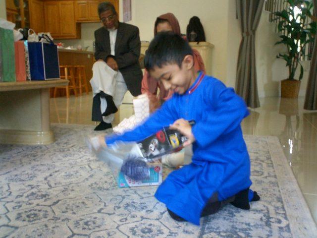 eid-al-fitr-celebration-2021-082