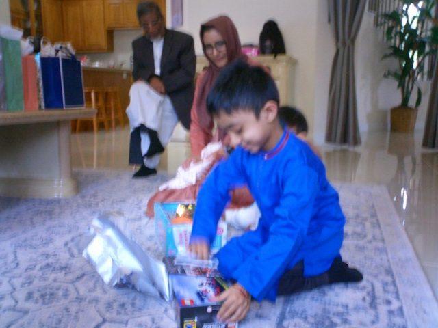 eid-al-fitr-celebration-2021-083