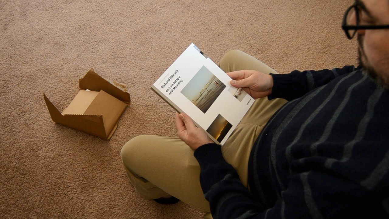 unboxing-on-landscape-and-meaning
