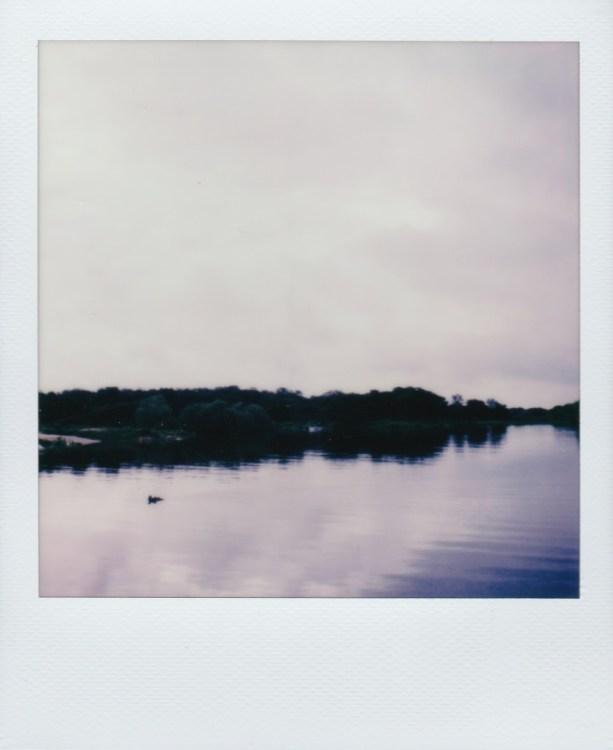 grapevine-lake-underwater269