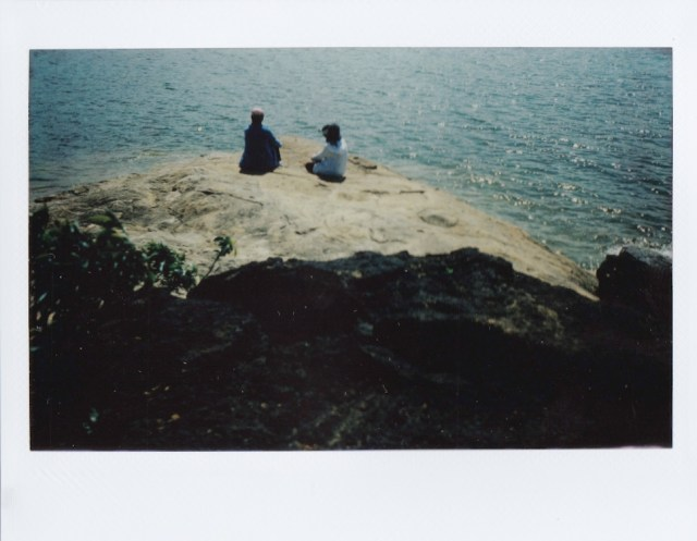 grapevine-lake-underwater273